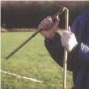 3-line handle