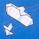 Lamson Aerocurve