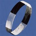 Circoflex kite
