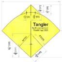 Making Bruce´s Tangler