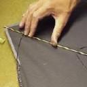 Fighter kite Secrets