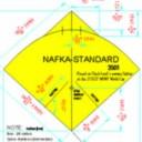 Nafka-Standard 2003