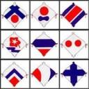 Hata designs