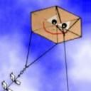 hexagonal, Cometa