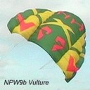 NPW9b Vulture Calculator