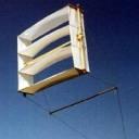 Lecornu étagère kite 1898