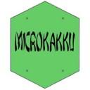 Microkakku