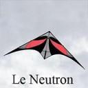 Le Neutron