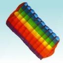 Quadrifoil (imagen)
