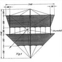 Roloplan 2er 240