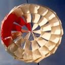 Rozet Rotor