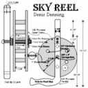 Sky Reel