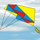 Sleevin-vlieger