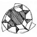 Honeycomb Facet