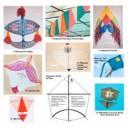 Flat Kites - Part 1