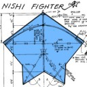 Nishi Fighter