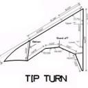 Tip Turn